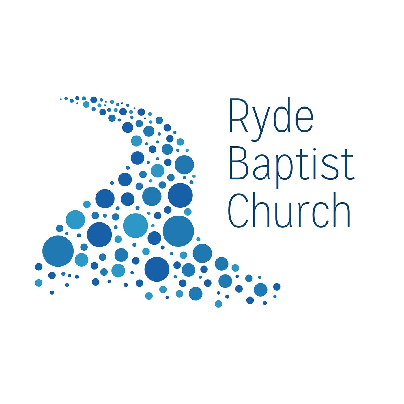 Ryde Baptist Church Sermons